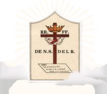 Congregación de Religiosas Franciscanas de Nuestra Señora del Refugio